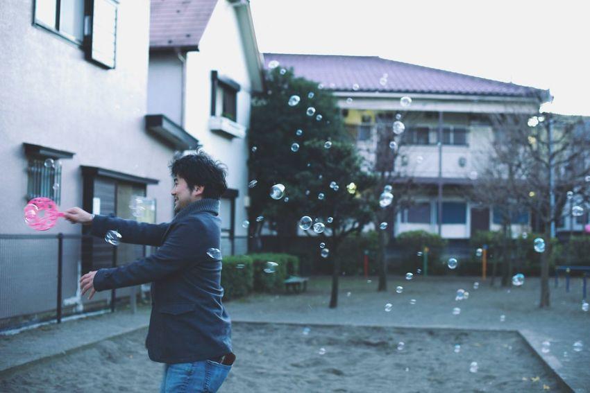 この人が好きだなと思う瞬間 Living Life Snapshots Of Life Peace Love Japan Showcase: January