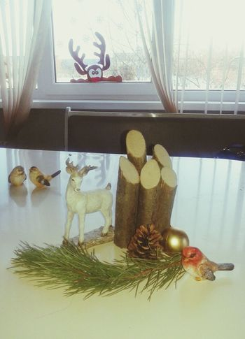 Tree Nature Cold Temperature Snow Snowing Russia скульптура Winter Merrychristmas❄️ Christmas Merry Xmas! Christmas Tree Merry Christmas Eve! Merry Christmas Christmastime Christmas Decorations MerryChristmas олень новогодний олень окно Window