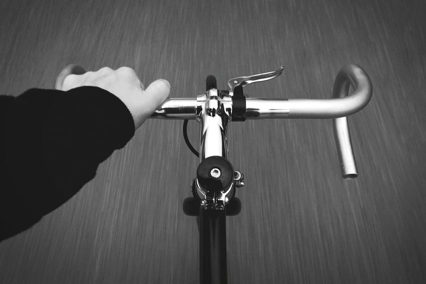 Speed Celebrate Your Ride Fixed Gear Fixie Fixedgearforlife Fixielife Blackandwhite Bnw_collection