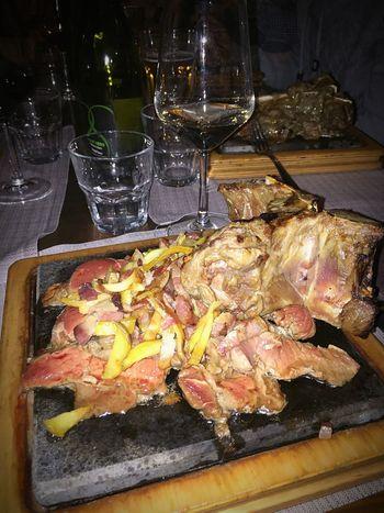🍷🍴 Wine Meat EyeEmBestPics EyeEm Photooftheday Picoftheday Foodphotography Popular EyeEm Best Edits Swag