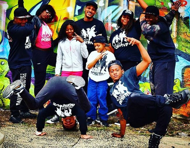 @projectpositive photoshoot Shot by @novaflow_productions @novaflow Starring @projectpositive @glamourgirl_360 @bboy_freestyle19 @bboy_azari bgirl 360 @wisdvm.teeth @im_good_regardless2 bboy malik @humanity_is_irrelevant @pjtheredrage @dinksworth Dm me for pricing and booking of photoshoots Or a @projectpositive dance performance. Novaflowproductions Projectpositive Photographers Phillysupportphilly Photoshoot Xmp Rapping Freestyle Loveit Hiphopgod Freestylegod Unsignedrap Freestyler Freestylest BEATS Music Artists HipHop Phillyphotographer Philly Represent Photos Pic Pics Picture pictures instagood picoftheday photooftheday beauty