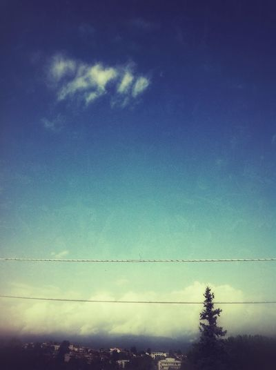 blue sky Warm Colors Natural Photography Nature_collection Romantic Look Landscape_Collection Landscape_photography Nature Photography Nostalgic Look Blue Sky