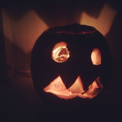 October Helloween Pumpkin Pumpkins Night Horror 31 October