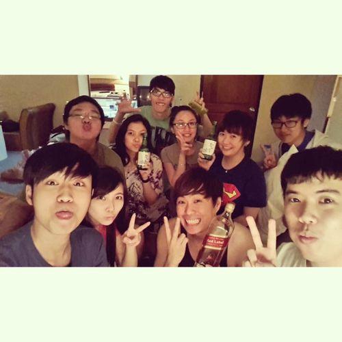 Gaje Group