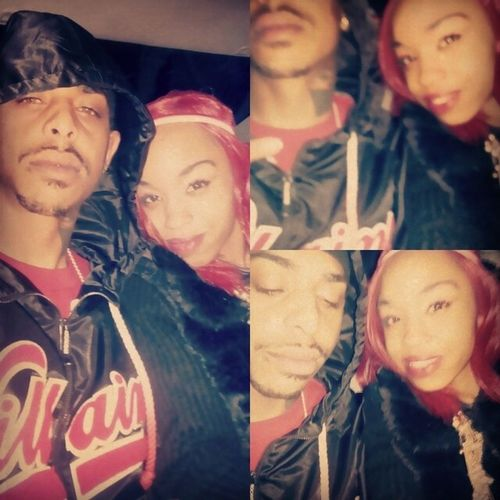 ▲▲▲☆☆♡Tonnia and @kuttybang ☆♡After VideoShoot♡☆☆▲▲▲ SheLikeItILoveIt