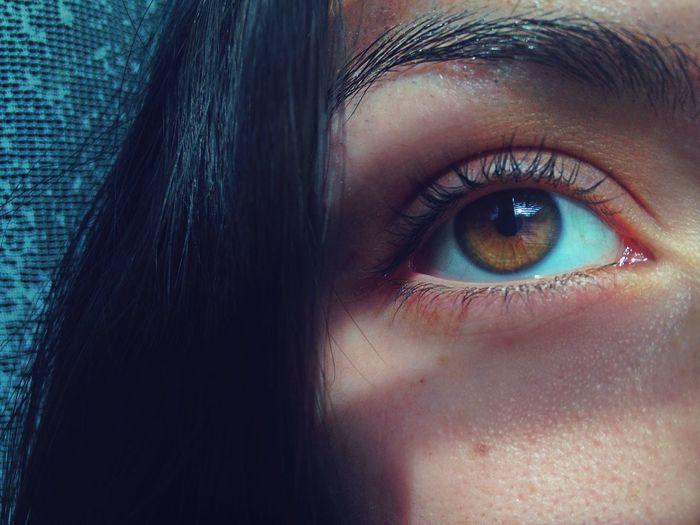 The eye is the mirror of the soul...👁 IMography IPhoneography Myeyes Me Eye Human Eye Eyelash Human Body Part Close-up Body Part Looking At Camera One Person Women Human Face Eyeshadow Human Skin Young Women Eyebrow Skin Portrait Sensory Perception Eyesight