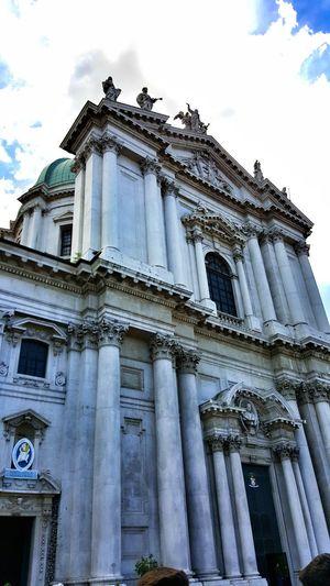 Brescia Italy Historic Italy🇮🇹 Brescia First Eyeem Photo