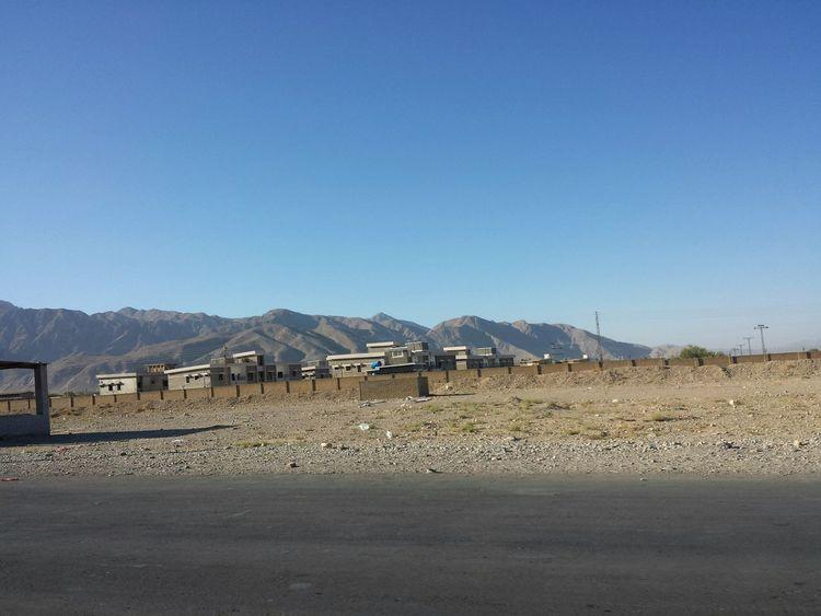Valley Of Hanna Balochistan Pakistan Enjoying Nature EyeEmNewHere