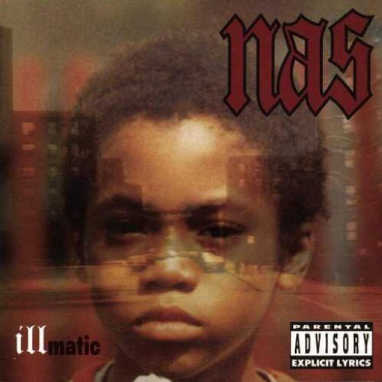 Enjoying my night Listening to It Aint Hard To Tell by Nas Illmatic Bestalbumever