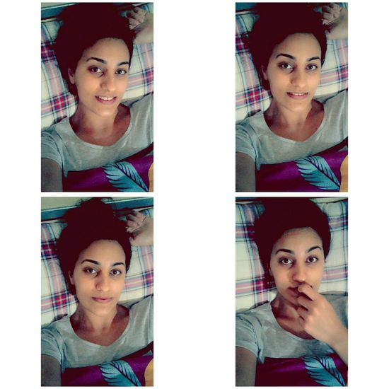 Smile?✌