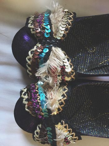 Check This Out Taking Photos Shoes IrregularChoice New Shoes Heels Purple Bow