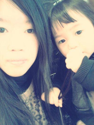 my cousin HongKong Girl Cute Pretty Chok