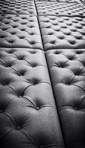 Texture Black And White Wall Taking Photos Texture