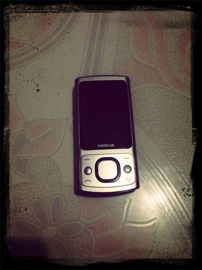Old Gadget