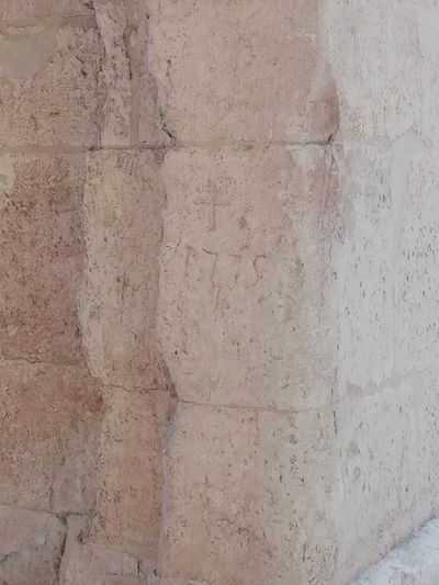 Brick Stone Wall Piazza Duomo Monte Di Pietà Padova Vecia Padova Backgrounds Textured  Abstract Wallpaper Pattern Close-up Architecture