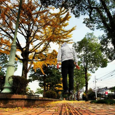 Today's Levitation no app!! 合成はなし。 Webstagram Instadaily Me Instahub Happy Tweetgram Funny Grasslevelseries Jump Moonleap Levitation Levitasihore Japan Photogramers Photooftheday Picoftheday Instamood Bestoftheday Igers Jumpstagram Instagood Instagramhub