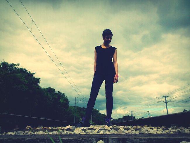 Selfportrait_tuesday_nonchallenge