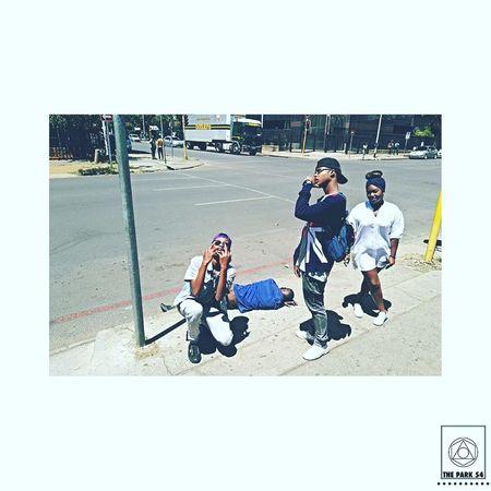 Likeforlike #likemyphoto #qlikemyphotos #like4like #likemypic #likeback #ilikeback #10likes #50likes #100likes #20likes #likere PhonePhotography Welovethiscity Fashionable Hello World Squad I Trust Fashionstyle Follow4follow