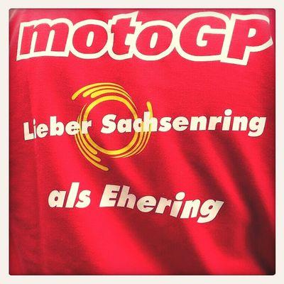 Sachsenring Race Sachsenring Moto Gp