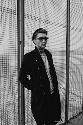 Menstyle Only Men Portrait City People Day One Person The EyeEm Collection Portrait Photography The Portraitist - 2017 EyeEm Awards The Eyeem Of Week The Week On Eyem EyeEm Gallery European  Istanbul Photography Style EyeEmPaid European  Fashion One Man Only Cinematography Turkey Life The Week Of Eyeem