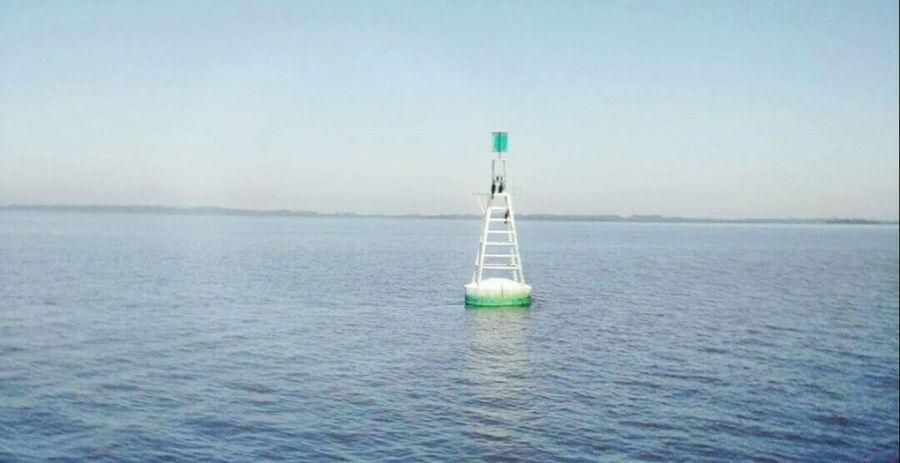 RioGuaíba Travessia Guaíba - PoA RS Brasil feita de barca - Catamarã.