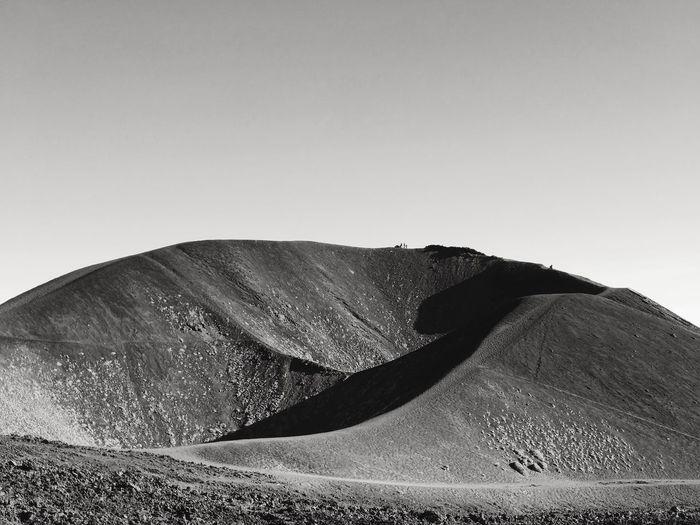 Etna Sky Copy