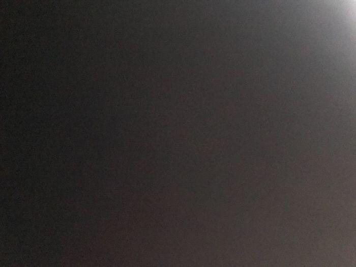 Black Shade And Shadow shade