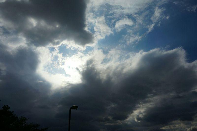 Sky Skyporn Sky