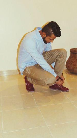 Fredperry Saudi Arabia Riyadh Dhahran Al Jubail Alkhobar Kik Instagram Model Dammam