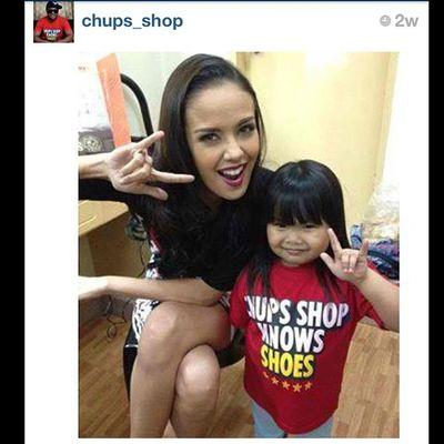 Chups Shop is SHOES!!! ???@chupsshop Chupsshop