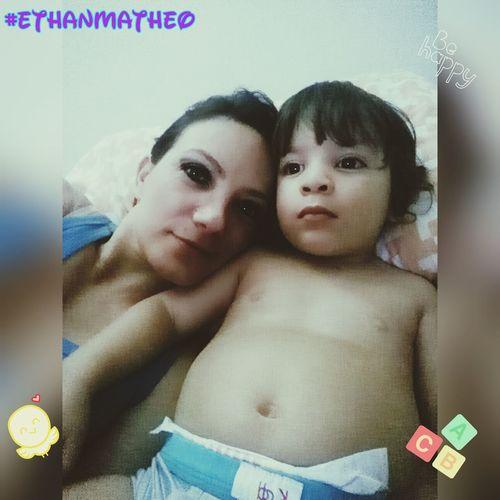 Love Happiness Enjoying Life 😍😍😍😍😍😍😍😍😍😍😍😍😍 Amor Verdadero Amordelbueno♥♥ MiPersonaFavorita PequeñoB EthanMatheo