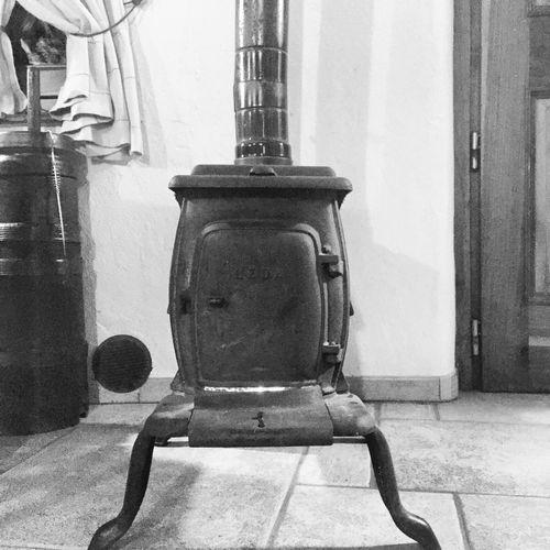 Architecture Blackandwhite Fireplace Lifestyles Vintage