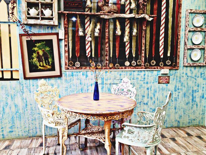 Tea table. Eyeem Philippines
