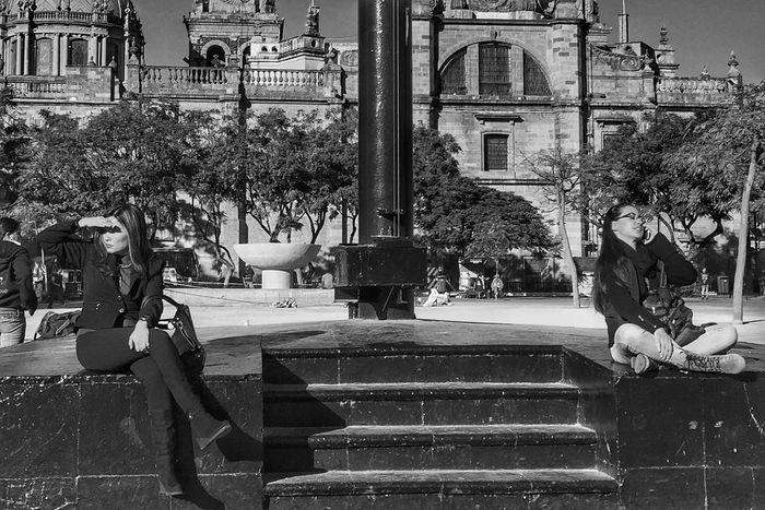 Streetphoto_bw Street Life Street Photo Streetlife B&w Street Photography Blackandwhite Photography Streetphotography_bw Blackandwhite Monochrome Black & White Streetphotography Street Portrait Street Photography Streetphoto