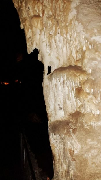 CarlsbadCaverns Caveiramexicana Nature_collection Traveling The World Roadtrip ❤
