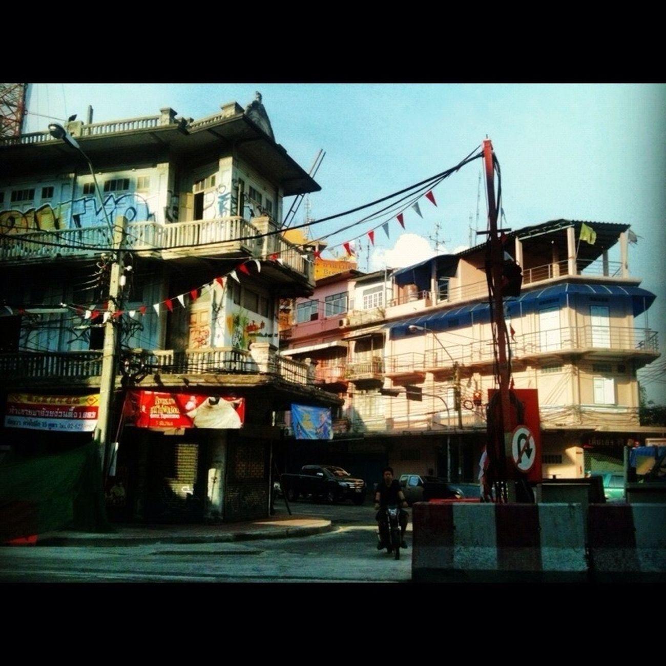 EyeEm Bangkok