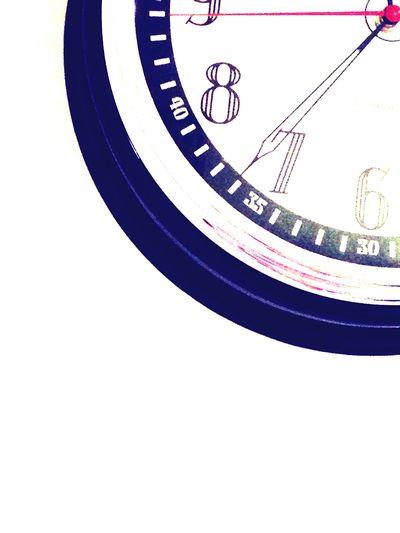 Watch The Clock Alittlepieceoftime