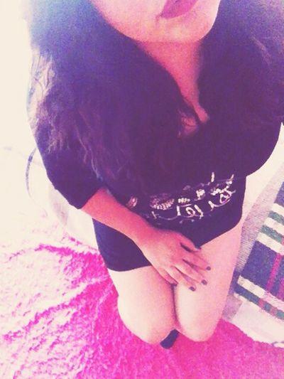 SexyGirl.♥ Beautiful Girl Good Day