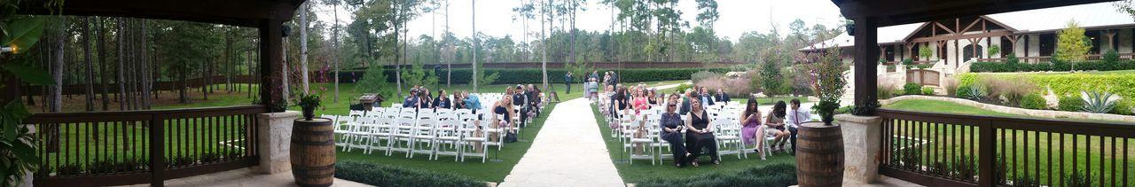 Panoramic Taking Photos Wedding Photography Enjoying Life No Location Needed Tadaa Community EyeEm Best Shots
