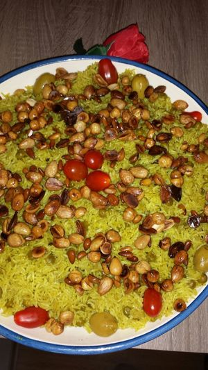 Tunisia Hello World Tunisie Food Www.facebook.com/TunesienTunisia
