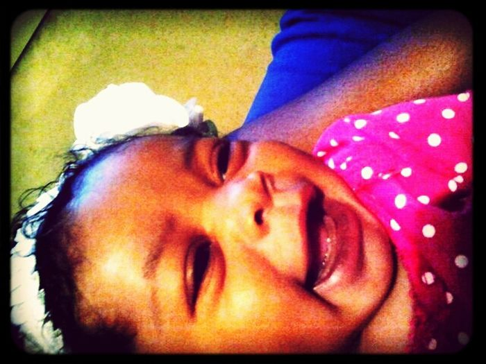 MOMMIES GREEDY GIRL...