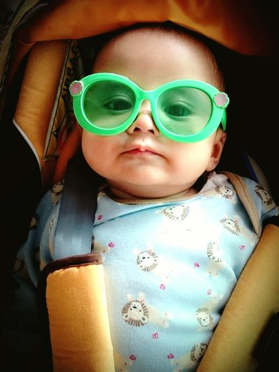 MUHAMMAD RIFIT AL FATIH HS Mizz Nunuy Taking Photos EyeEm Gallery Eye4photography  Eyeem Baby's Hello World Nephew ♡ Enjoying Life Hi! Relaxing Babyboy Open Edit Adorable Love ♥ EyeEm Baby Lover Part Of My Life  EyeEm Indonesia