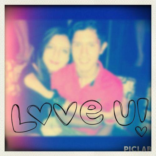 Love u! Friends First Eyeem Photo