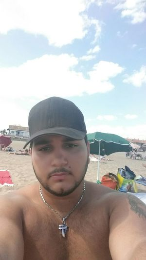 Lever. Beach Summer Followme Like