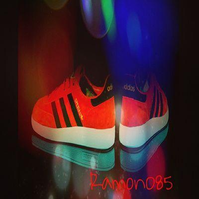 Adidasspezials Adidasramon085 Adi_gallery Adi_art Adidicted Adidasart Adidasgallery Adidasoriginals Adidastrefoil Squareinstapic