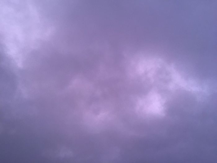 Sky Ombré Skyscape Sky Painting  Pink Lavender Storm Dream Background Wash Colors Magenta Periwinkle Noedit