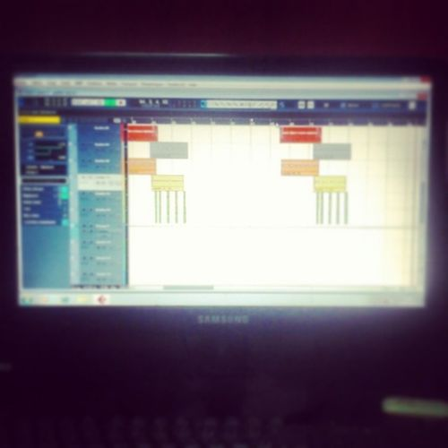Project of GoldenRap WarrelJ , Yanky and DavoneTasty by YoungNiftyBoss comingsoon mtvartistbeta