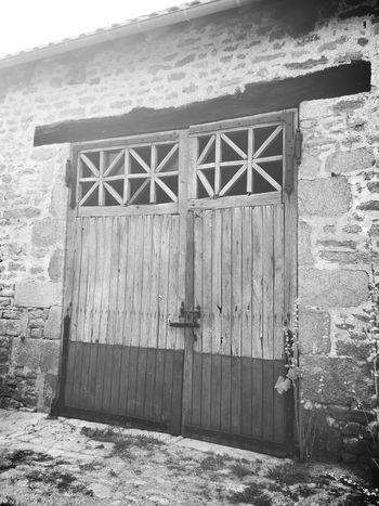 EyeEm Best Shots House Door Natural EyeEm