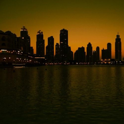 UAE Dubai Mall_dubai Khalifa_tower تصويري الامارات دبي مول_دبي برج_خليفة