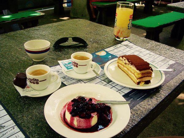 Food Holidays ☀ Holidays Ticino Vallemaggia